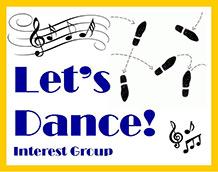 Let's-Dance-Interest-Group-logo