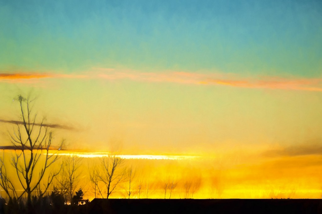 Yellow-Sunset-Pastels